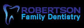 Robertson Family Dentistry